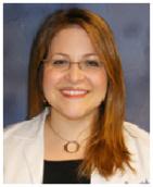 Dr. Allison Margold Ostroff, MD - Greenwich, CT ...
