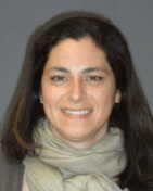 Dr. Catherine Leonie Collins, MD