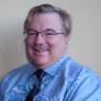 Dr. Douglas Wayne Rothrock, MD