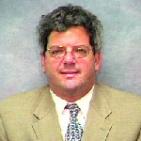 Dr. Brian Stewart Geller, MD