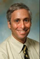 Dr. Scott Glickstein, MD