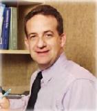 Brian J Gerondale, MD