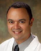 Dr. Jason Aaron Lemons, MD