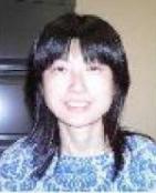 Dr. Qin Fang, MD