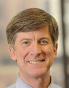 Dr. Brian P Gleason, MD