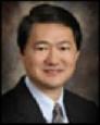 Dr. Qinghua Yang, MD, PHD
