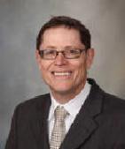 Brian Gorman, MBBCH