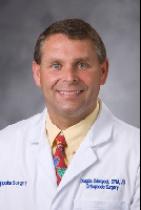 Dr. Douglas W Schreyack, MD
