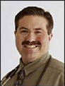 Dr. Brian L Goldshlack, MD