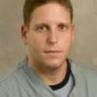 Dr. Jason Barry Lichtenstein, MD