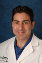 Dr. Adam S Didio, MD