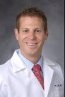 Dr. Jason Aaron Liss, MD