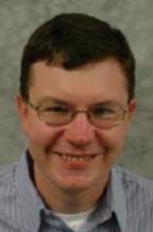 Douglas Paul Seiler, MD
