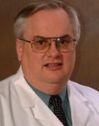 Dr. Douglas B Shaw, MD