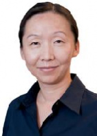 Dr. Qinwen Q Mao, MD