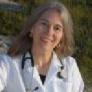 Dr. Stephanie Sarai Taylor, MD