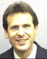 Scott T Grodman, DPM