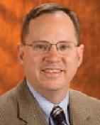 Dr. Stephan J Vivian, MD