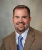 Dr. Douglas D Sladen, MD