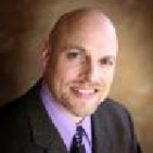 Dr. Stephan John Smith, DC