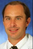 Dr. Douglas D Slakey, MD