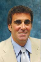 Dr. Brian V Guz, MD