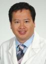 Dr. Cuong C Bui, MD