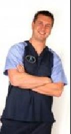 Dr. Jason Mathis, DC