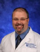 Jason G May, MD