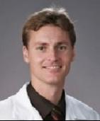 Dr. Curt L. Bouma, MD