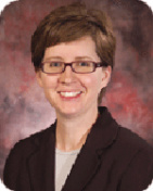 Dr. Stephanie H. Alford, MD