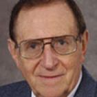 Dr. Adam Greenspan, MD