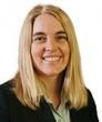 Rebecca L Torres, PHD