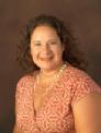 Stephanie Archer