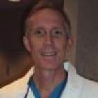 Dr. Brian B Hart, DDS