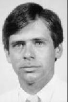 Dr. Curtin G Kelley, MD