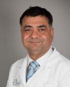 Dr. Vijay V Dhar, MD