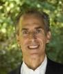 Dr. Robert Thomas Wendel, MD