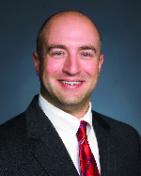 Dr. Adam A Harris, MD
