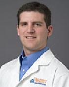 Curtis K Argo, MD