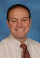 Dr. Jason J Morda, MD