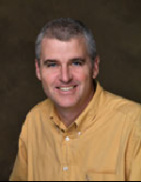 Dr. Douglas B. Thayer, MD