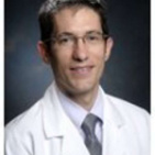 Dr. Jason Lee Morris, MD
