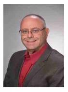 Craig H. Rubinoff, DDS, MS