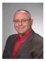 Dr. Craig H. Rubinoff, DDS, MS