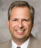 Dr. Brian James Heimes, MD