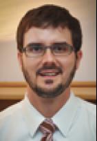 Jason A Mull, MD