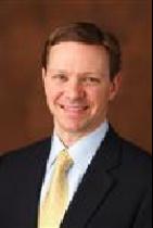 Adam Drew Huggins, MD