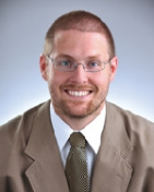 Dr. Jason J Myrmoe, MD