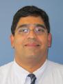 Dr. Vishal B Malpani, MD